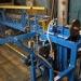 Продам Станок-автомат по плетению сетки-рабицы