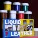 Продам Жидкая кожа - для качественного ремонта