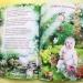 Продам Книга сказок про ребенка