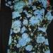 Продам Платье для беременных + подарок