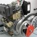 Продам Дизельный двигатель