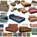 Продам разная мягкая мебель