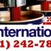 Продам Краска International в Красноярске