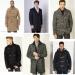 Продам мужские недорогие пальто