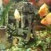 Продам Аквариум Jebo NEW R-390, 225 л