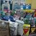 Продам Клей для газосиликатных блоков(пеноблок)
