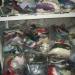 Продам Одежда Оптом Секонд Хенд со склада