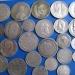 Куплю Монеты Значки Антиквариат