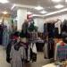 Продам Мужская и женская одежда Торговый Центр