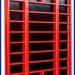 Продам Продажа опалубки/щит линейный 1,2х3,0