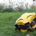 Продам Робот косилка Spider ILD02