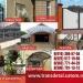 Продам Металлические решетки  на окна от произв