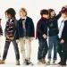 Предложение: Джинсы подростковые секонд хенд магазин