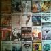 Продам Журналы Фото мастерская