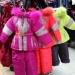 Продам Продам зимние костюмы для девочек