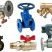 Продам Оборудование для систем отопления и водо