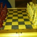 Продам шахматы, нарды и шашки