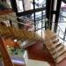 Продам Лестницы на металлокаркасе в Казани
