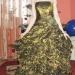 Продам Платье на выпускной (р. 40-44)