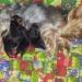 Продам щенки Йоркширский терьер