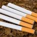 Продам Оптовая продажа сигарет в Краснодаре