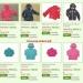 Продам Ликвидация детской одежды -30% -50%