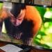 Куплю неисправный телевизор