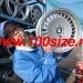 Продам Bridgestone 225/55 R17, 205/50 R17