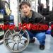 Продам Bridgestone Dueler H/P Sport 235/60 R16