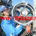 Продам Bridgestone Dueler H/P Sport 225/55 R17