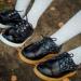 Продам Школьная обувь для девочек