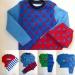 Продам Primark Пижамки для маленьких мальчиков