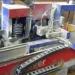 Продам Шипорезный станок YONGQIANG TSK 15 P