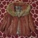 Продам Кожаная куртка, р.44-46 женская