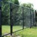 Продам Садовые металлические ворота от производ