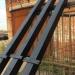 Продам Столбы металлические готовые