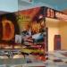 Продам Оборудовние для бизнеса- кинотеатр 5D