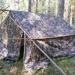 Продам Палатка ГЕО-6, бескаркасная облегченная.
