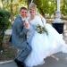 Предложение: Фотограф-видеограф на вашу свадьбу