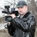 Предложение: Видеооператор, фотограф