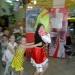 Предложение: аниматор(клоун)на день рождения ребенка в Пензе