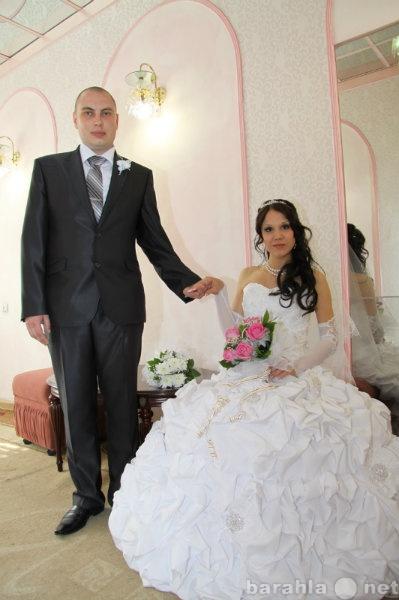 Прокат свадебного платья волгодонск