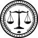 Предложение: Юристы