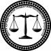 Предложение: Юрист представитель