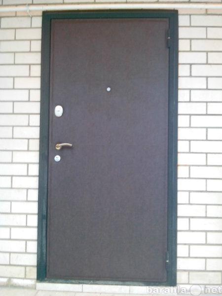 Картинки по запросу двери входные в смоленске