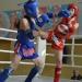 Предложение: Тайский бокс и ушу
