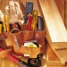 Предложение: УСТАНОВКА  сборка мебели!!!!!