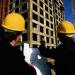 Предложение: Получение Разрешения на строительство