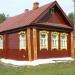Куплю: загородный дом
