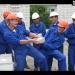 Ищу работу: Разнорабочие на подработку и на стабиль